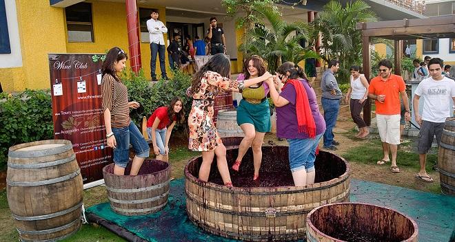 sula wine inmarathi