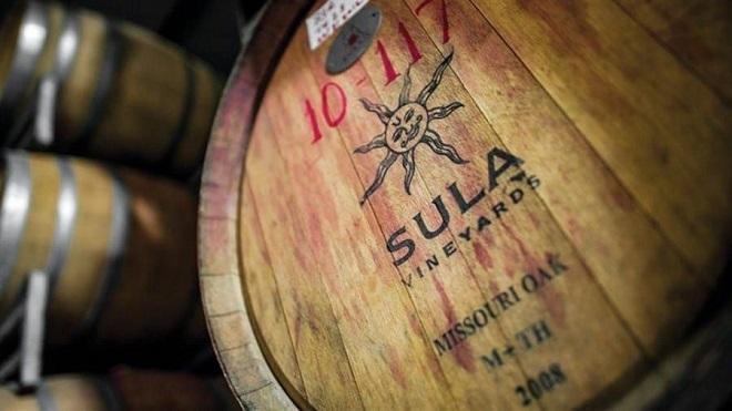 sula wine inmarathi1