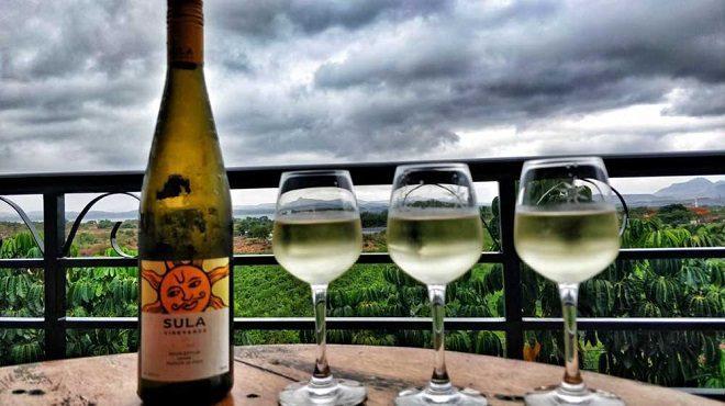 sula wine inmarathi2