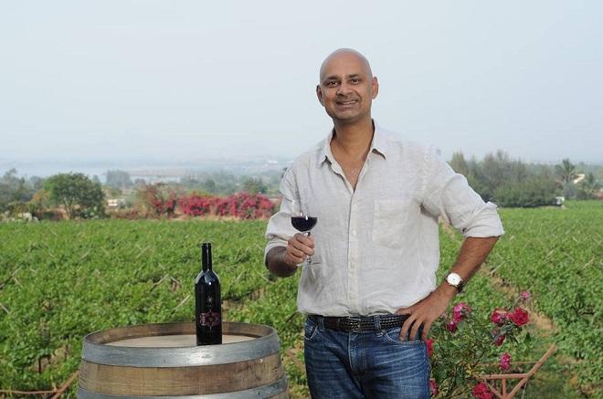 sula wine inmarathi3