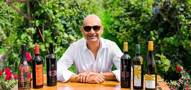 sula wine inmarathi4
