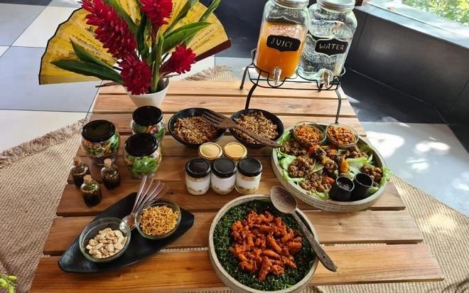 the-picnic-company-food-inmarathi