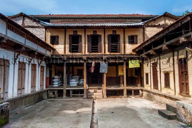 wada inmarathi