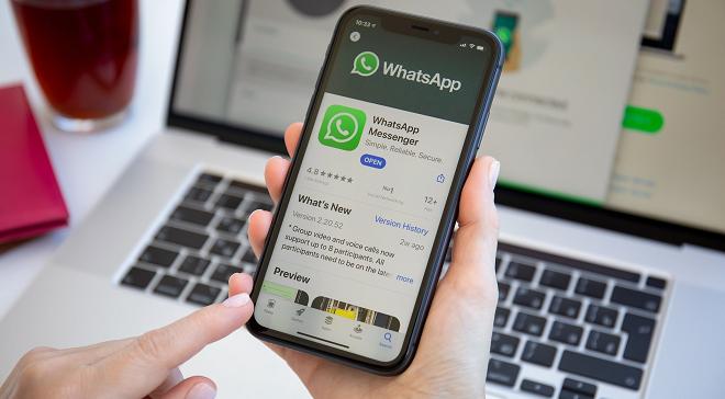 whatsapp sharing inmarathi