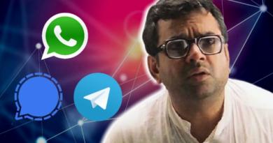 whatsapp social media confusion inmarathi