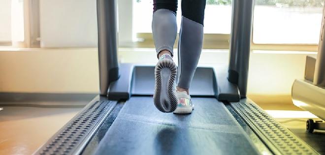 workout inmarathi