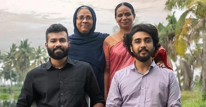 Hafez-Rahman-Akshay-Raveendran-inmarathi