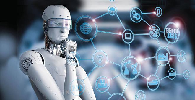 artificial intelligence inmarathi