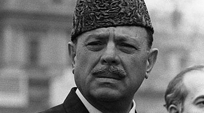 ayub khan inmarathi