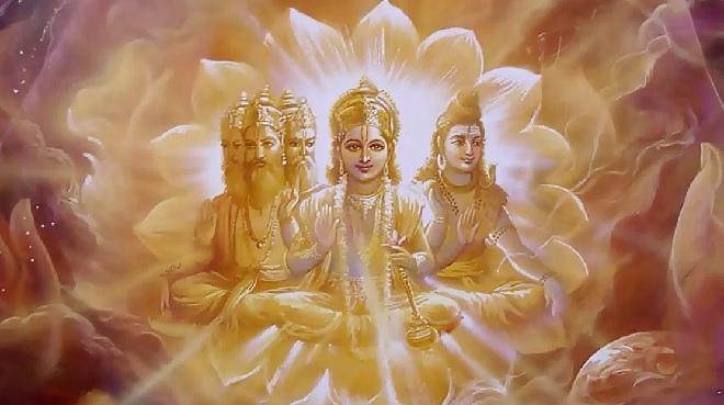 brahma-vishnu-mahesh-inmarathi