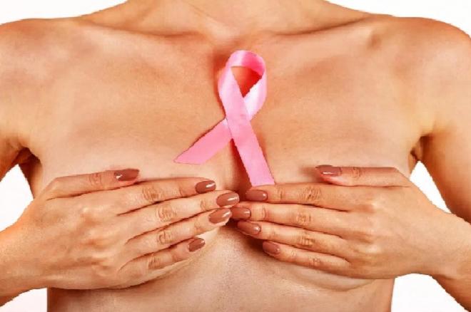 breast cancer inmarathi