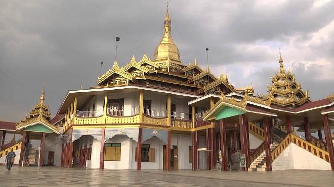 buddha-vihar-myanmar-inmarathi
