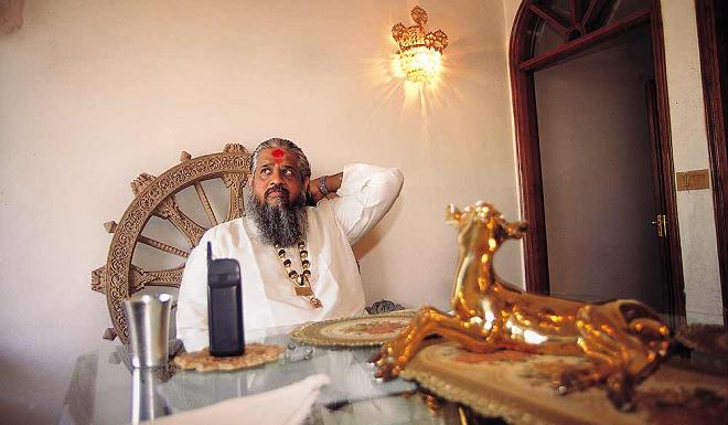 chandra swami 2 inmarathi