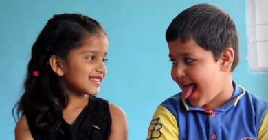 children-inmarathi