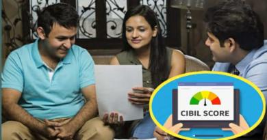 cibil score featured inmarathi