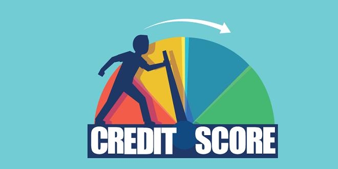credit score inmarathi