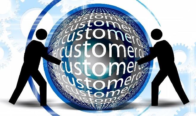 customer-inmarathi