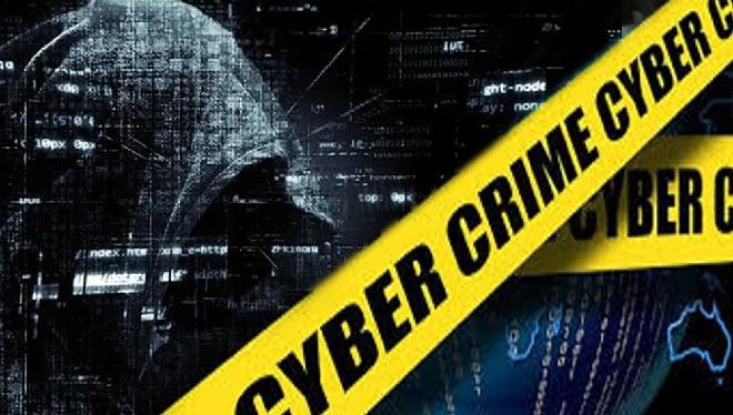 cyber-crime-inmarathi