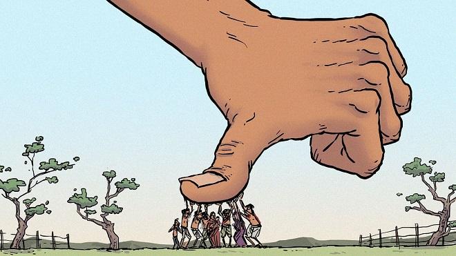 dalit_oppression.jpg inmarathi