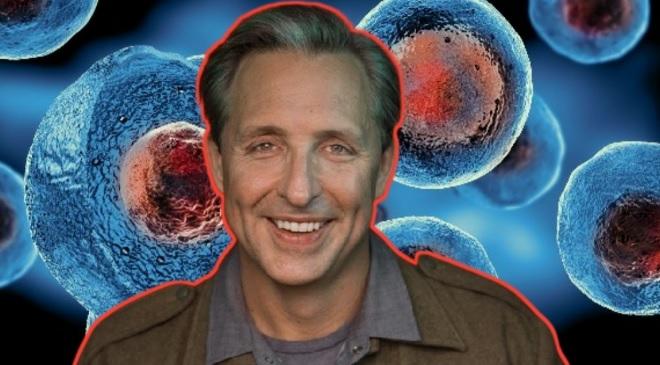 dave asprey stem cells inmarahi