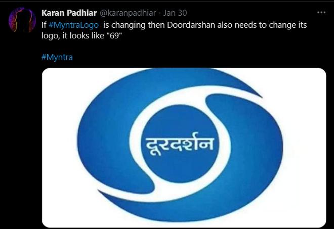 doordarshan inmarathi