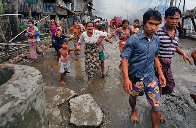 ethnic-cleansing-inmarathi
