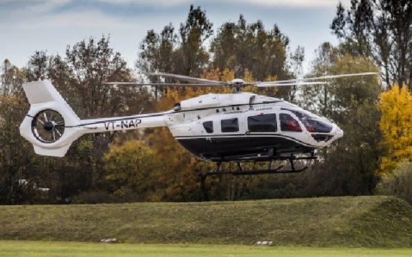 helicopter inmarathi