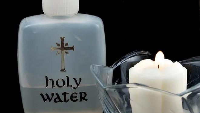 holy-water-inmarathi