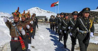 india-vs-china-inmarathi
