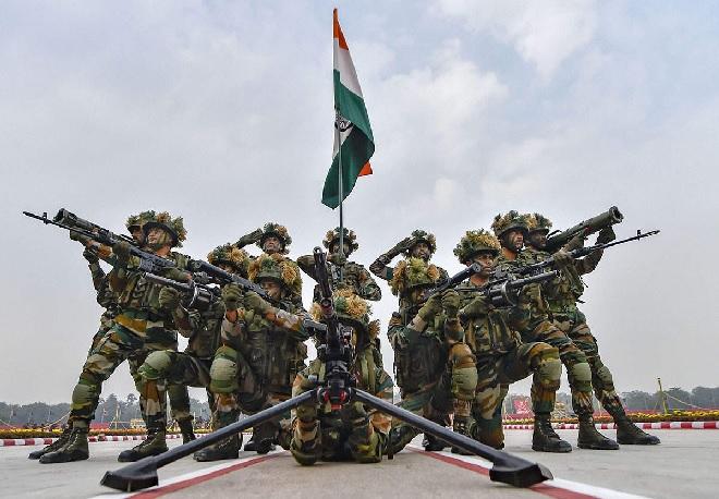 indian-army-inmarathi