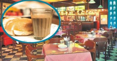 irani cafe inmarathi
