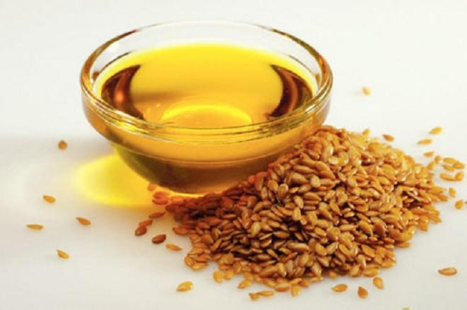 javas oil inmarathi