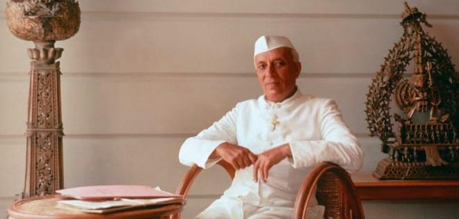 jawaharlal-nehru-inmarathi
