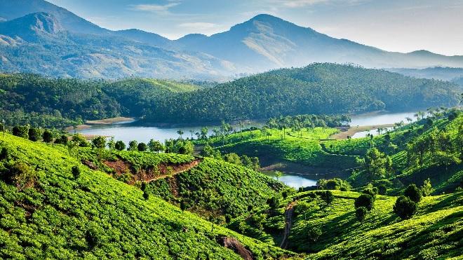 kerala-nature-inmarathi