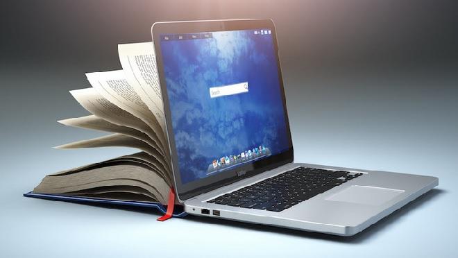 laptop-internet-books-inmarathi