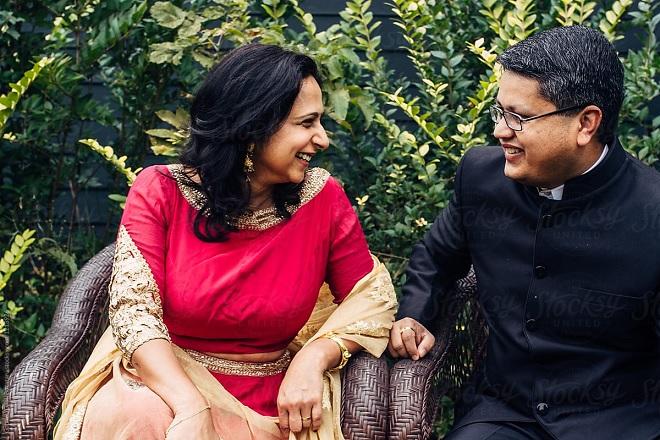laughing inmarathi