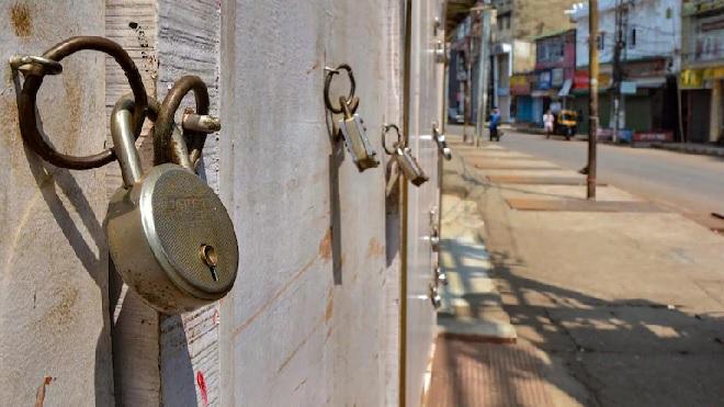 lockdown-picture-inmarathi