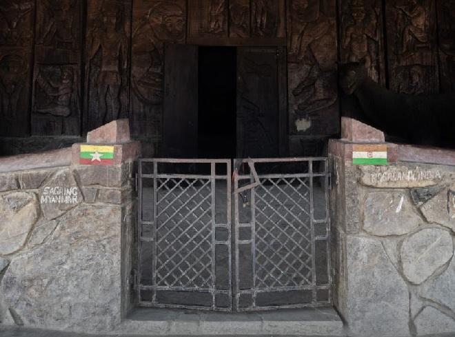 longwa-indo-myanmar-border-inmarathi