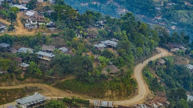 longwa inmarathi