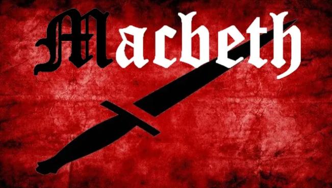 macbeth inmarathi