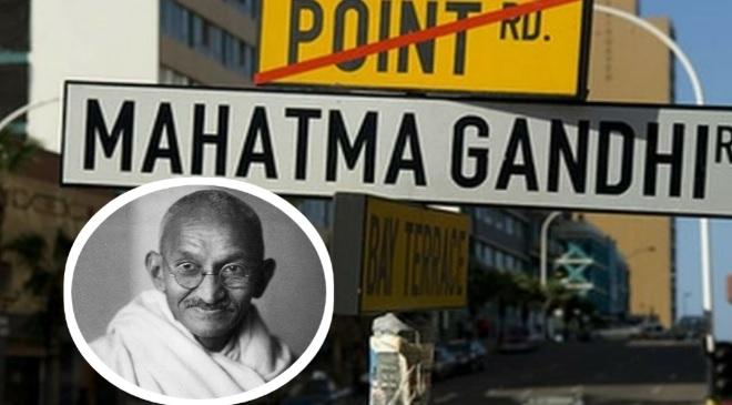 mahatma gandhi road featured inmarathi