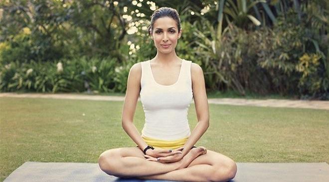 maliaka yoga inmarathi