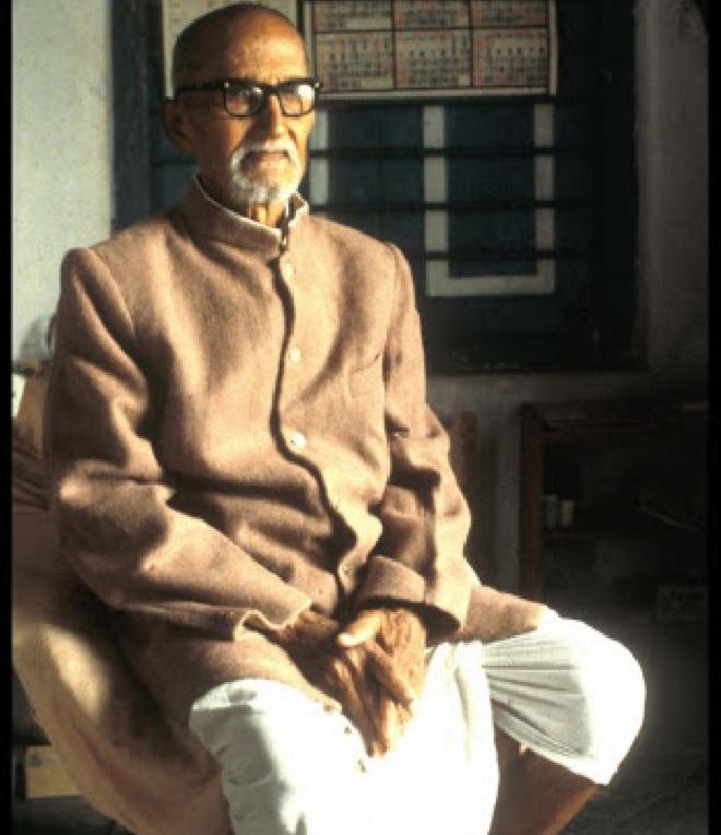 manohar diwan inmarathi