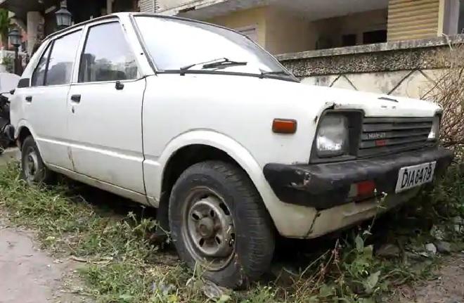 maruti-800-inmarathi