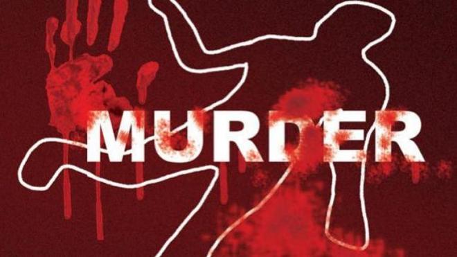 murder inmarathi