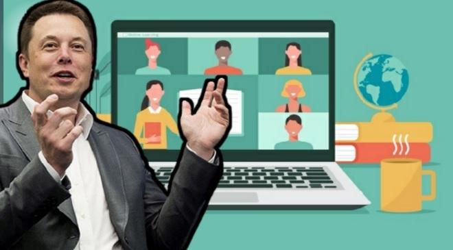 online-learning-inmarathi