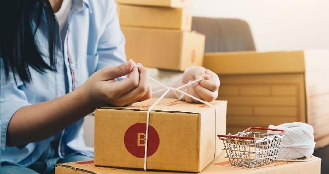 packaging-job-inmarathi