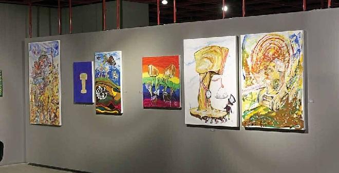 painting-exhibition-inmarathi