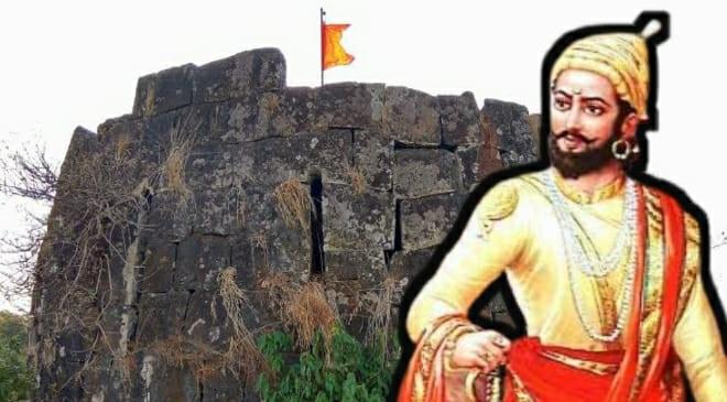 pavangad-an-unknown-fort-inmarathi