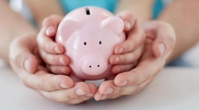 piggy bank inmarathi